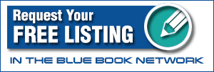 Request a Free Listing